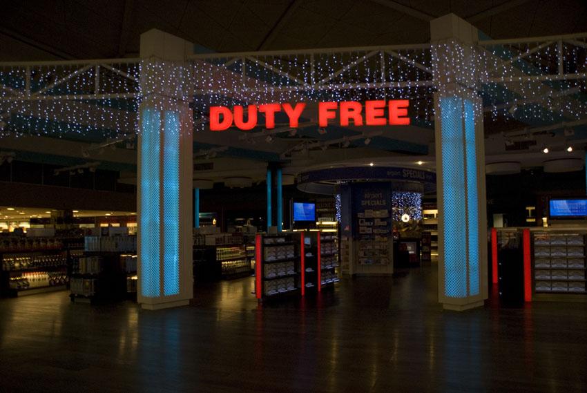 dutyfree_03