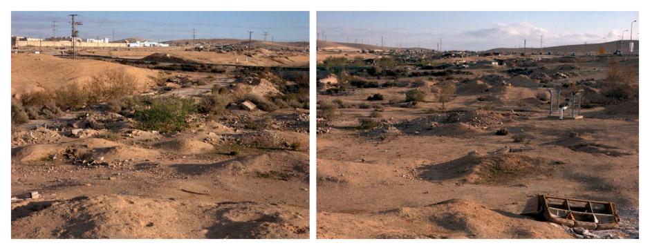 bedouinvillage002