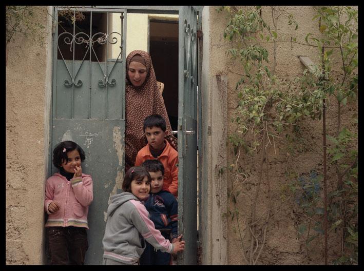 Deheshia, Bethlehem