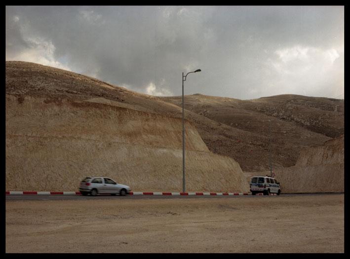 settlements-026