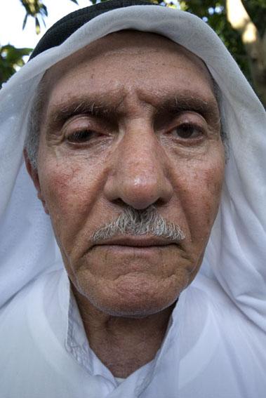 Mohammed Rachit