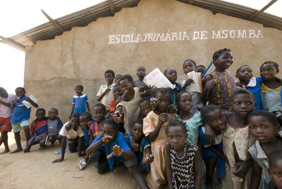 Mataka School