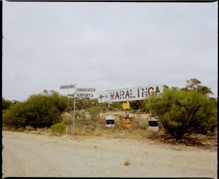 maralinga_sign_01