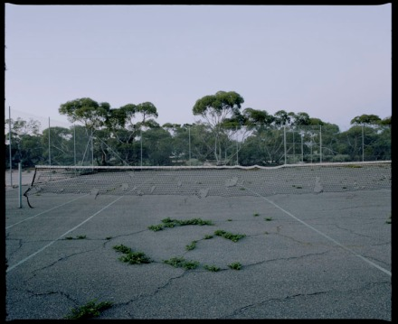maralinga_tennis_court